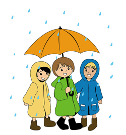 rain rain go away poem mp3 free download